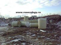 kns_chelyabinsk36