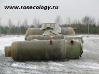 kns_chelyabinsk6