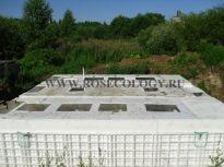 1321444299_ochistnoe-sooruzhenie-ekoros-50-v-kemerovskoy-oblasti-2-copy