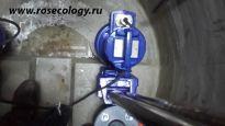 kns_rublevka14