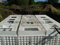 1321444297_ochistnoe-sooruzhenie-ekoros-50-v-kemerovskoy-oblasti-3-copy
