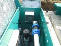 1321444311_kompressornyy-yaschik-ochistnogo-sooruzheniya-vid-vnutri-copy
