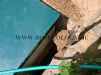 1321451843_obsypka-peskom-2-ochistnogo-sooruzheniya-ekoros-1