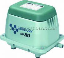 1321514972_kompressor-hiblow