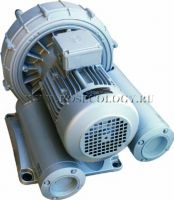 1321516053_rotornyy-kompressor-becker